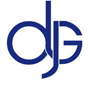 DJG Law Group - Workers' Comp Lawyer